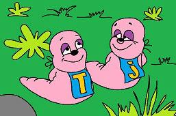 T a J