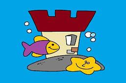Podmorská ríša