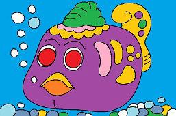Ryba Biba