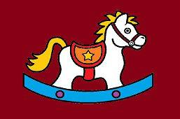 Hojdací koník