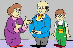 Rodina Miazgovcov