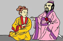 Tradičné kimono