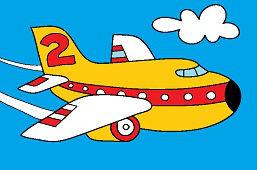 Dopravné lietadlo