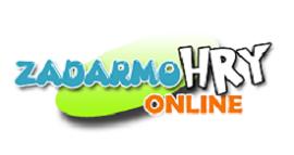 …. vaše obľúbené miesto plné online hier