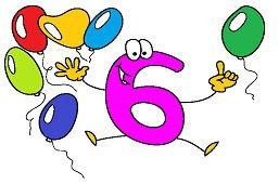 Číslo 6