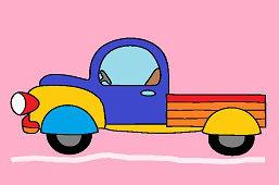 Farmárske auto