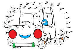 Dodávkové auto