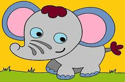 Sloníča